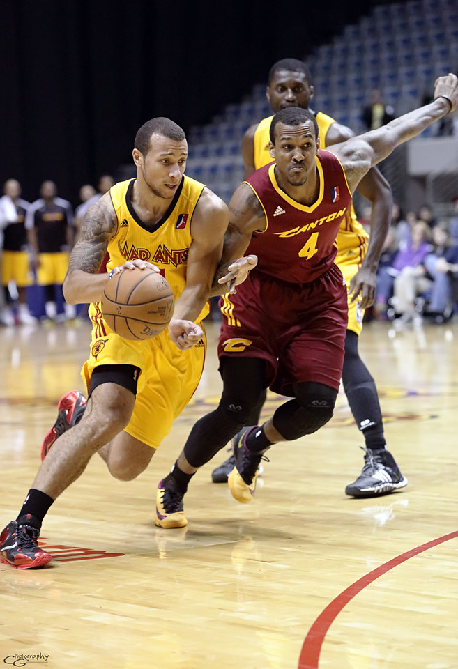 IMAGE: http://gerberphotos.smugmug.com/Sports-Events/Mad-Ants-20132014-/i-b462zKC/0/X2/5P1B5420-X2.jpg