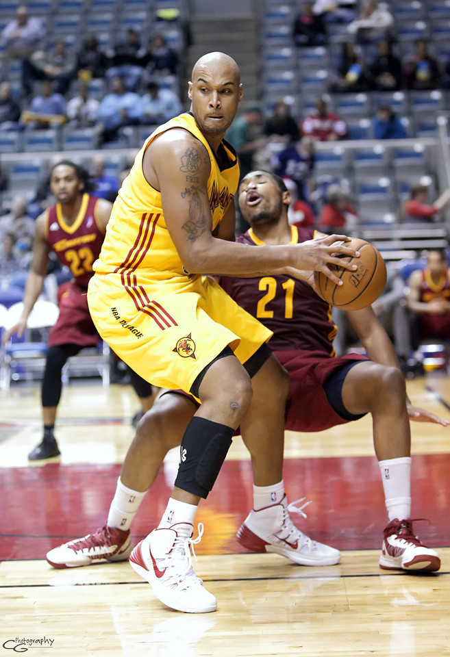 IMAGE: http://gerberphotos.smugmug.com/Sports-Events/Mad-Ants-20132014-/i-sdcBmC8/0/X2/5P1B5377-X2.jpg