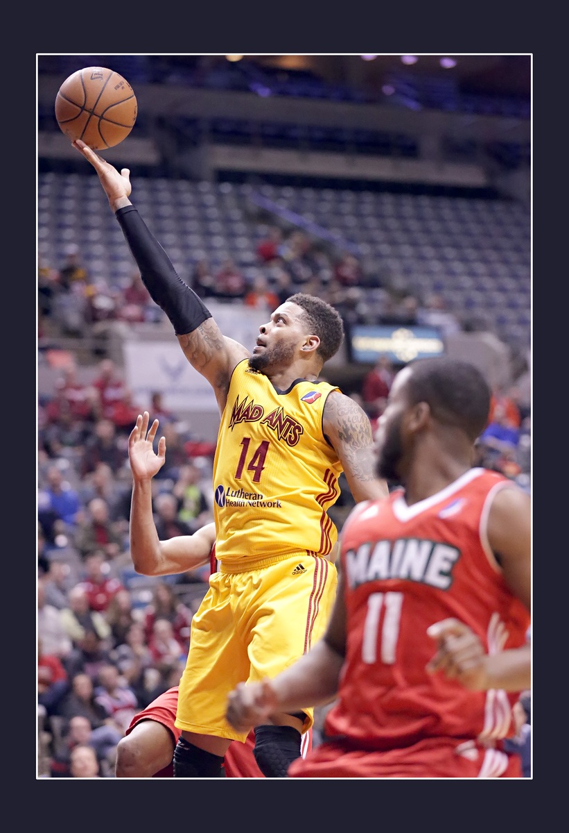 IMAGE: http://gerberphotos.smugmug.com/Sports-Events/Mad-Ants-2014-2015/i-zzTWpFV/0/X3/5P1B5027-X3.jpg
