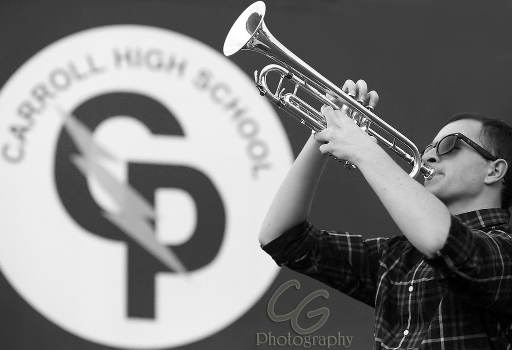 IMAGE: http://gerberphotos.smugmug.com/The-Senior-Experience/Wyatt-Senior-Shoot/i-4DsKwc8/0/XL/5P1B4086bwproof-XL.jpg